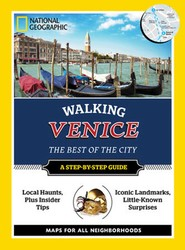 NG Walking Venice