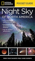 NG Pocket Guide to the Night Sky