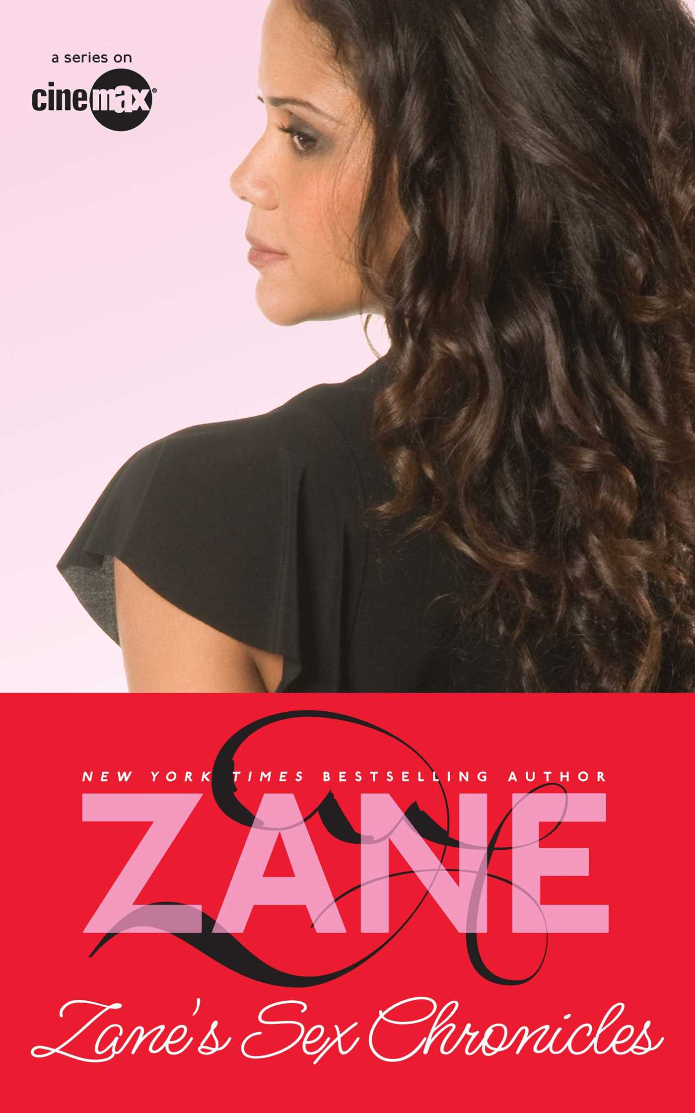 Cinemax series zanes sex chronicles