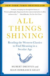 All-things-shining-9781439101704