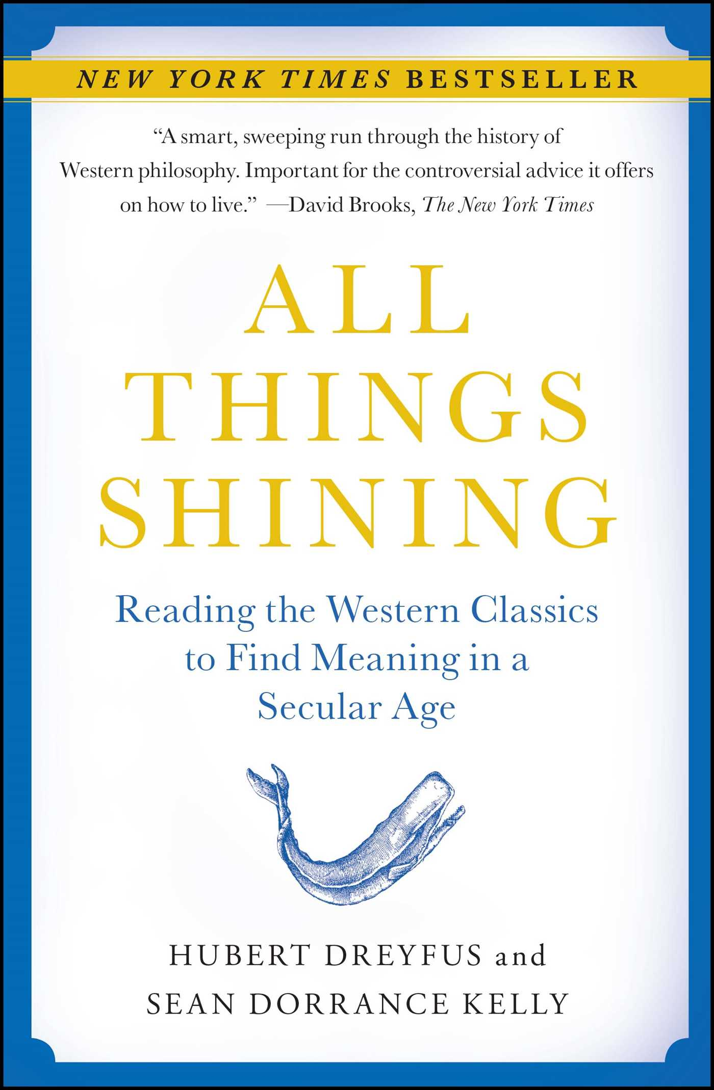 All-things-shining-9781439101704_hr