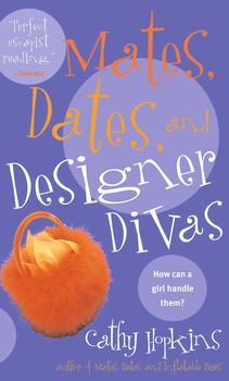 Mates, Dates, and Designer Divas