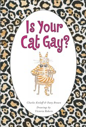 Is Your Cat Gay?