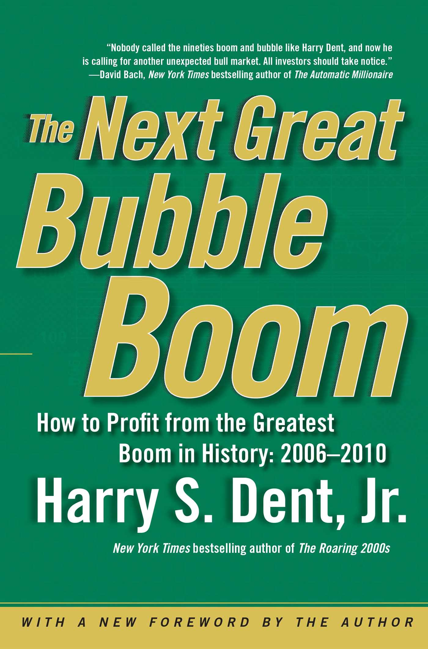 The-next-great-bubble-boom-9781439104767_hr