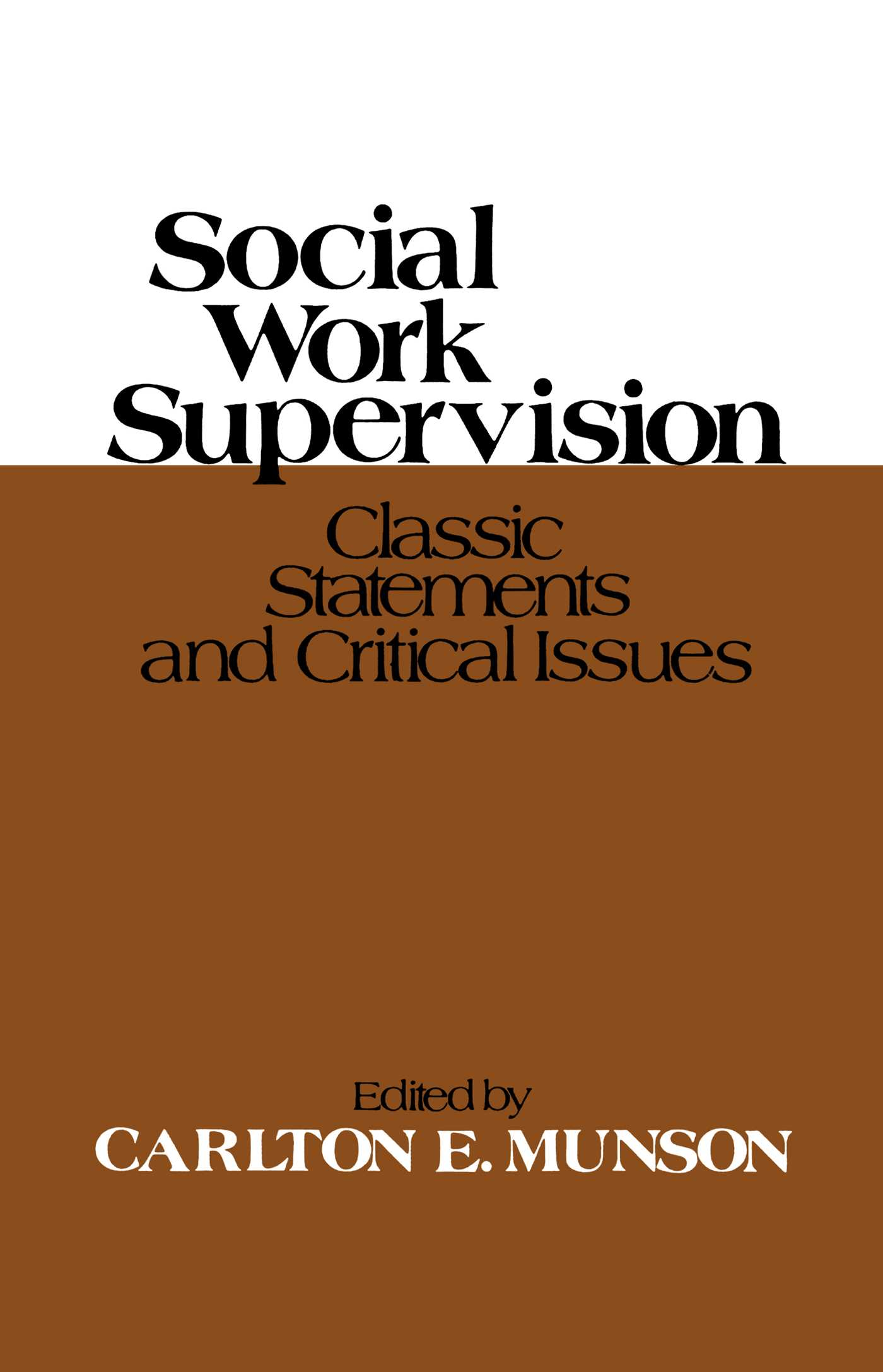 an overview of the social science fiction in asimovs work Social sciences shop by category social work criminology linguistics library & information science summary of enlightenment now.