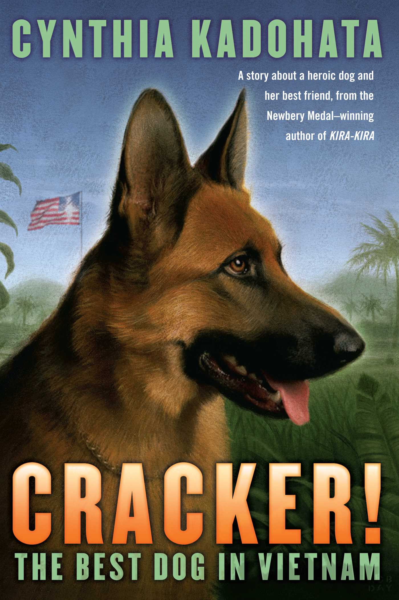 Cracker!-9781439107096_hr