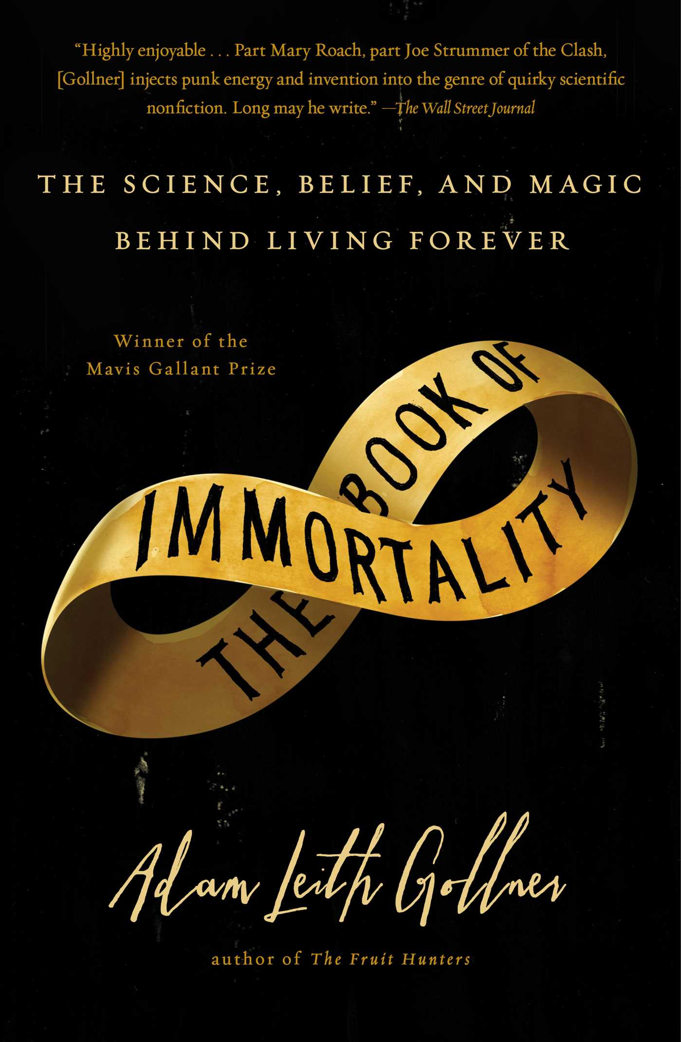 Book-of-immortality-9781439109434_hr