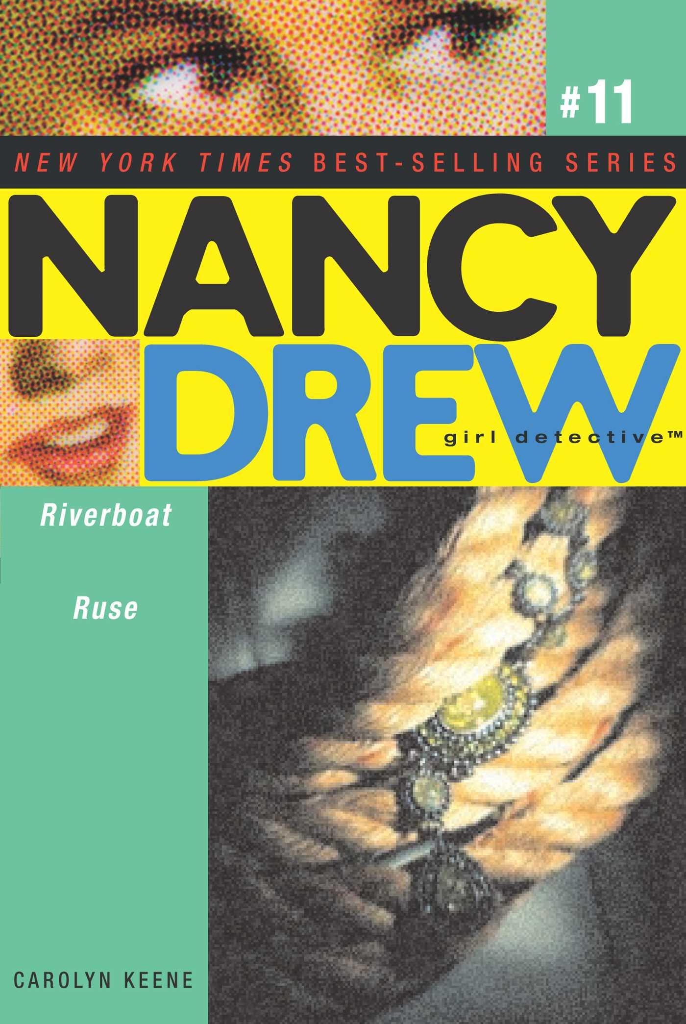 Riverboat-ruse-9781439113202_hr