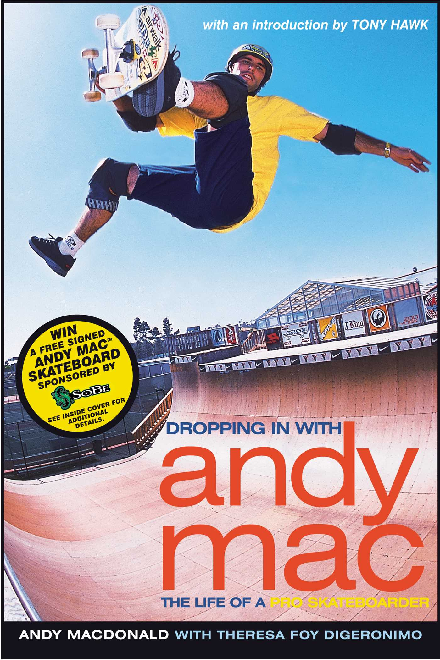 Dropping-in-with-andy-mac-9781439114773_hr