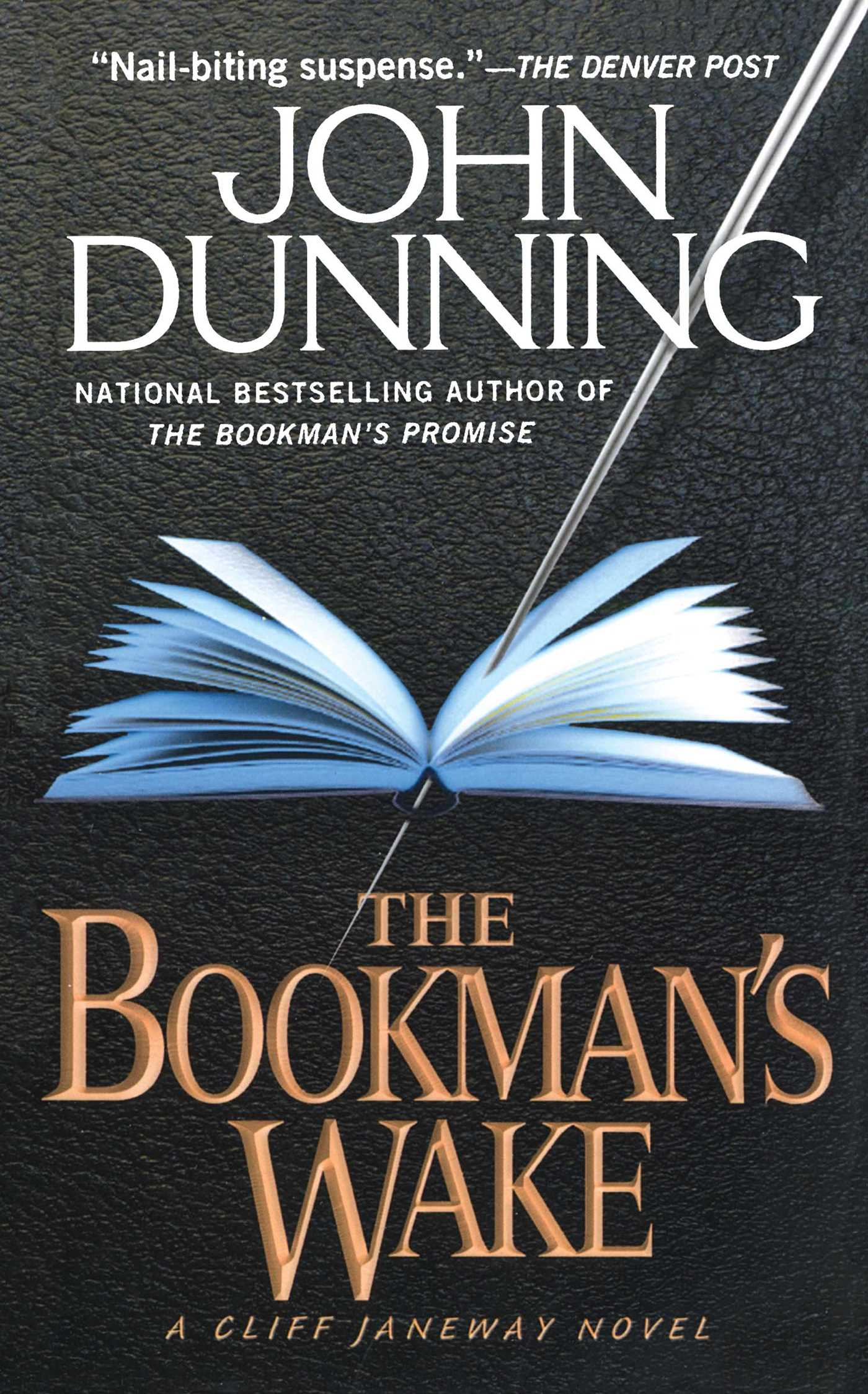 The-bookmans-wake-9781439117323_hr