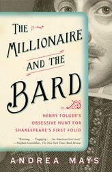 The Millionaire and the Bard