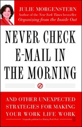 Never-check-e-mail-in-the-morning-9781439119952