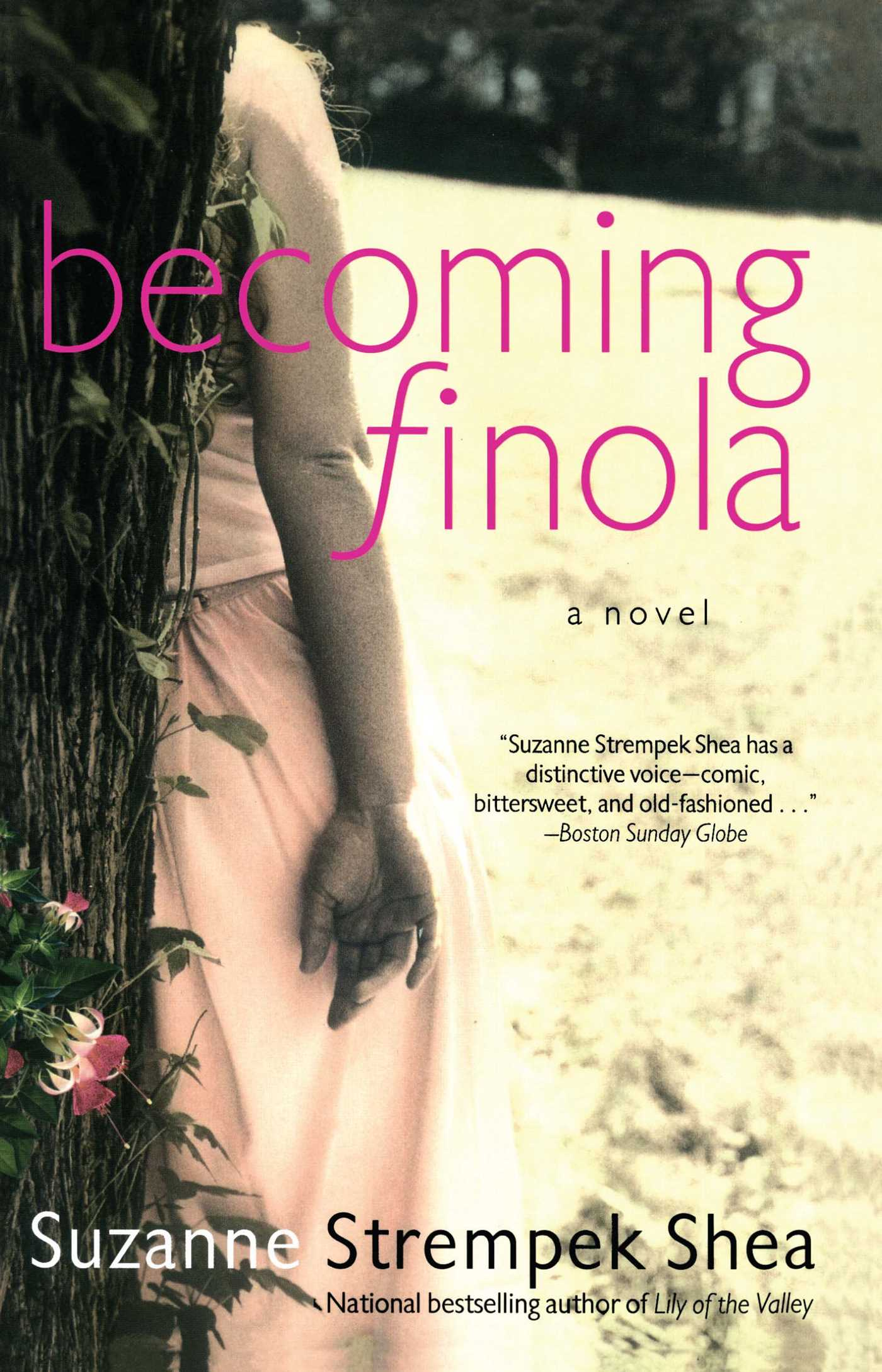 Becoming-finola-9781439122167_hr