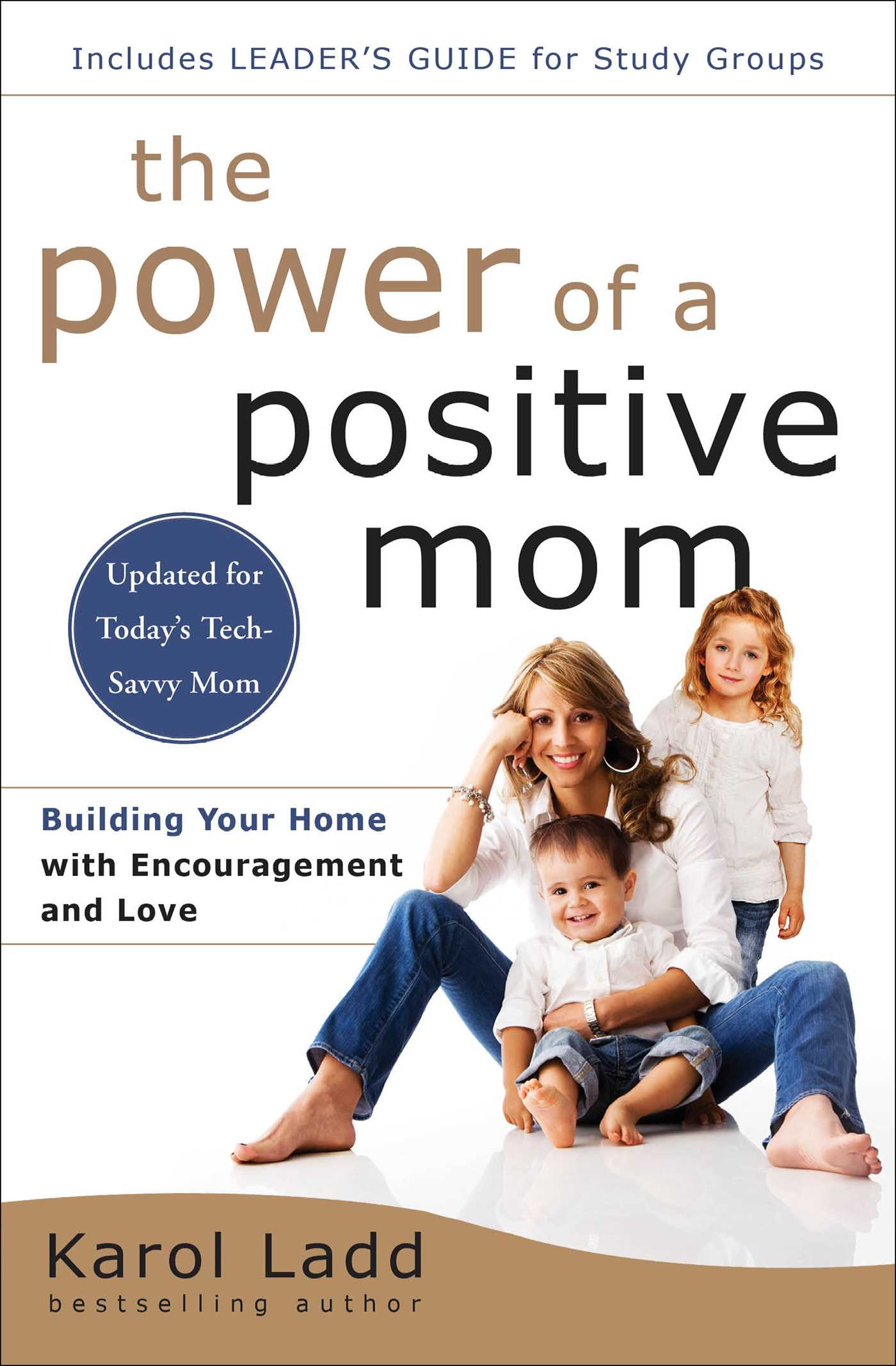Power-of-a-positive-mom-gift-9781439122716_hr