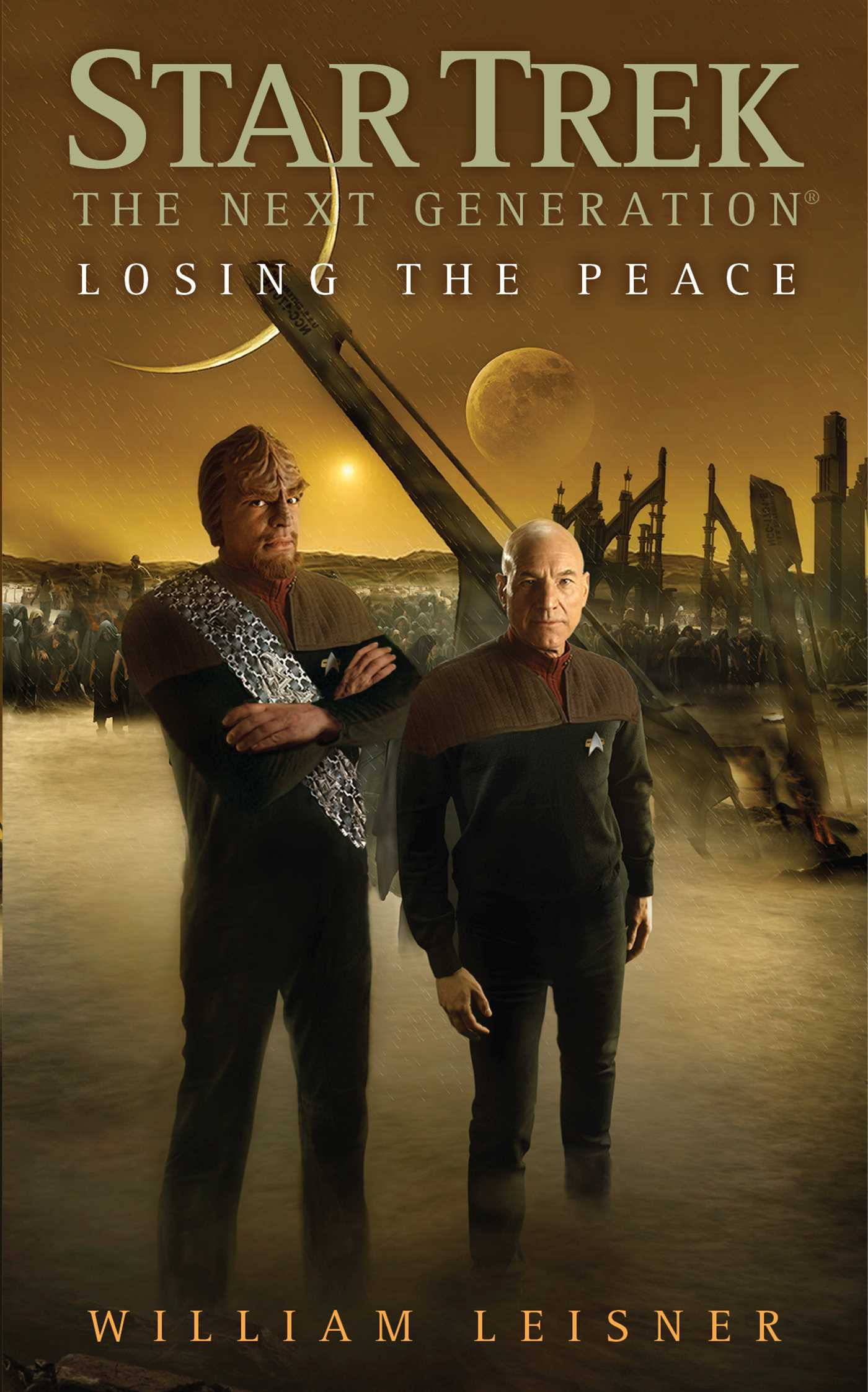 Star-trek-the-next-generation-losing-the-peace-9781439123416_hr