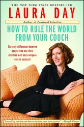 How to rule the world from your couch 9781439123584