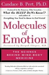Molecules-of-emotion-9781439124888