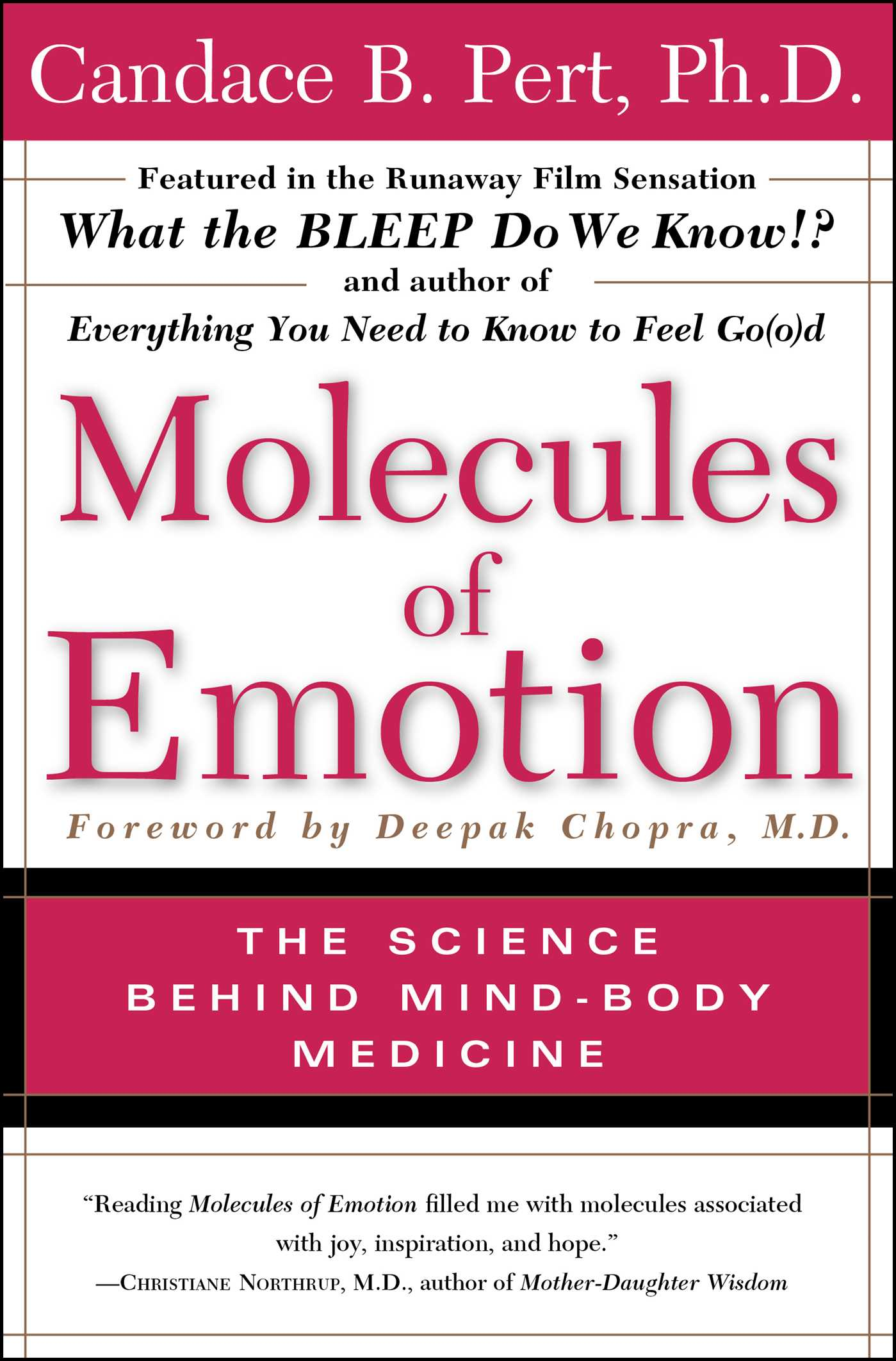 Molecules-of-emotion-9781439124888_hr