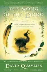 Song-of-the-dodo-9781439124963