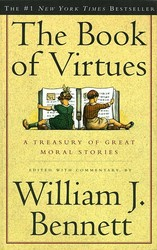 The-book-of-virtues-9781439126257