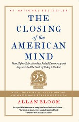 Closing-of-the-american-mind-9781439126264