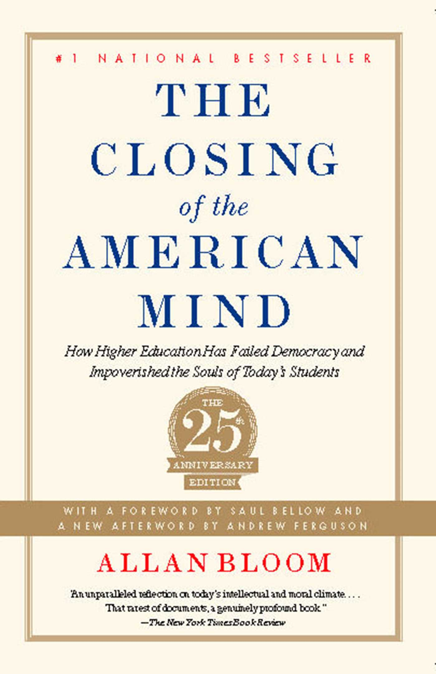 Closing-of-the-american-mind-9781439126264_hr