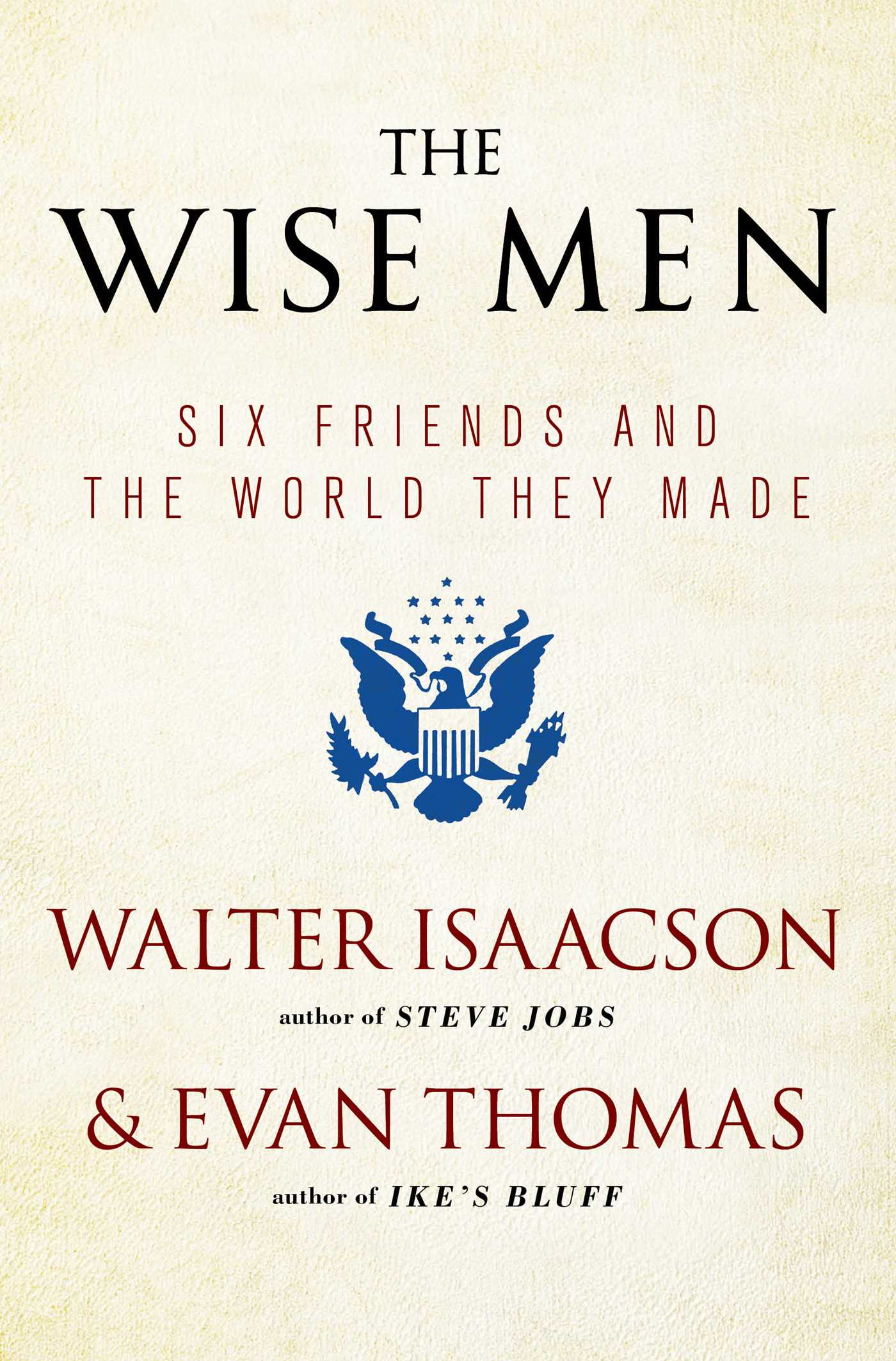Wise-men-9781439126530_hr