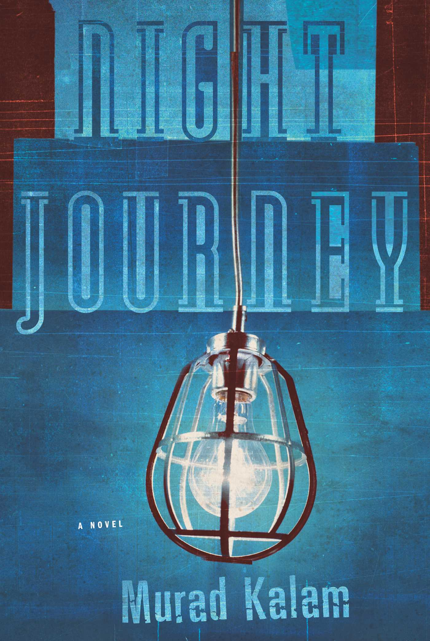 night journeys book review Among the summaries and analysis available for journey to the end of the night, there are 1 full study guide, 1 short summary and 2 book reviews.