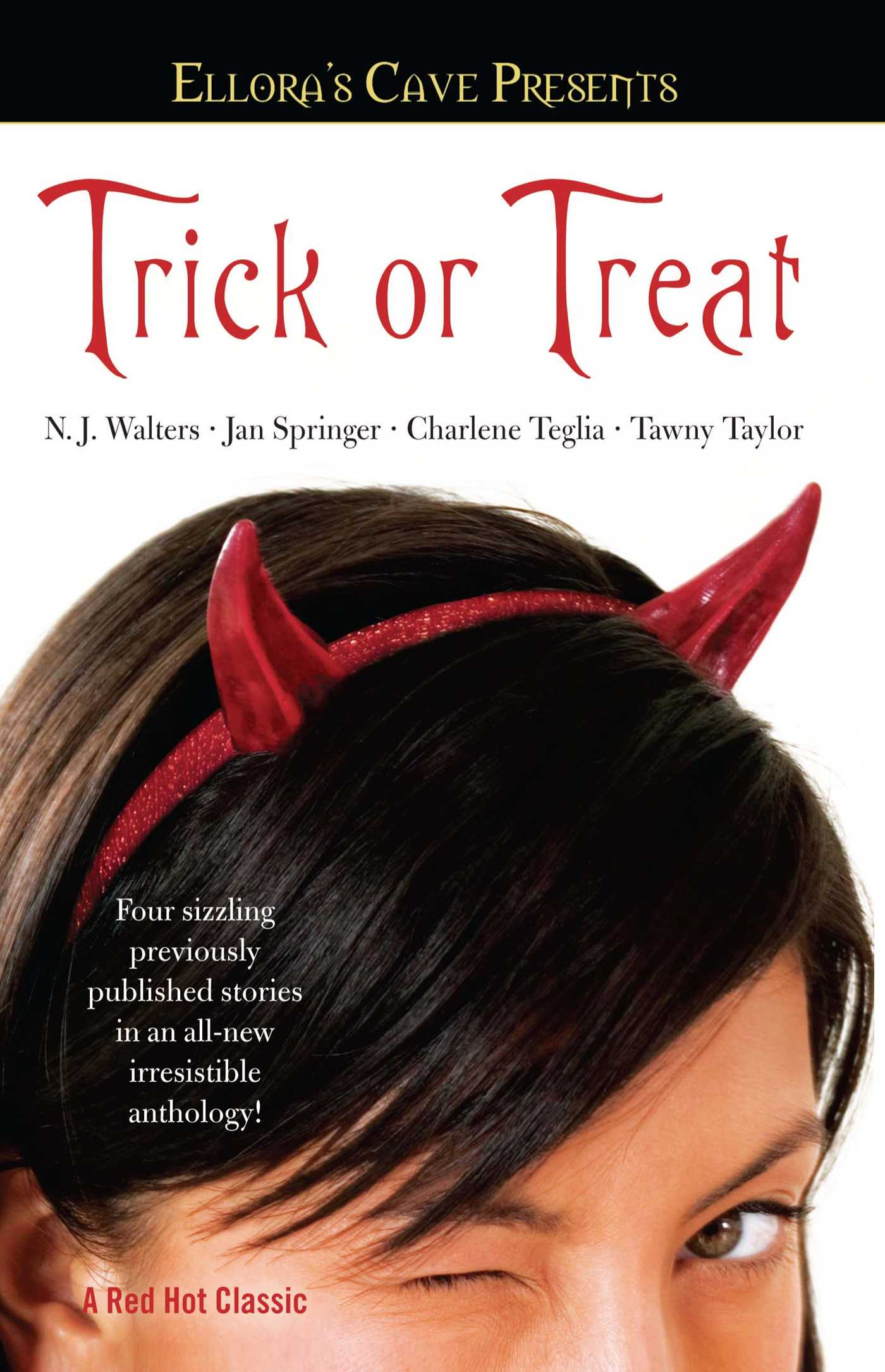Trick-or-treat-9781439131558_hr