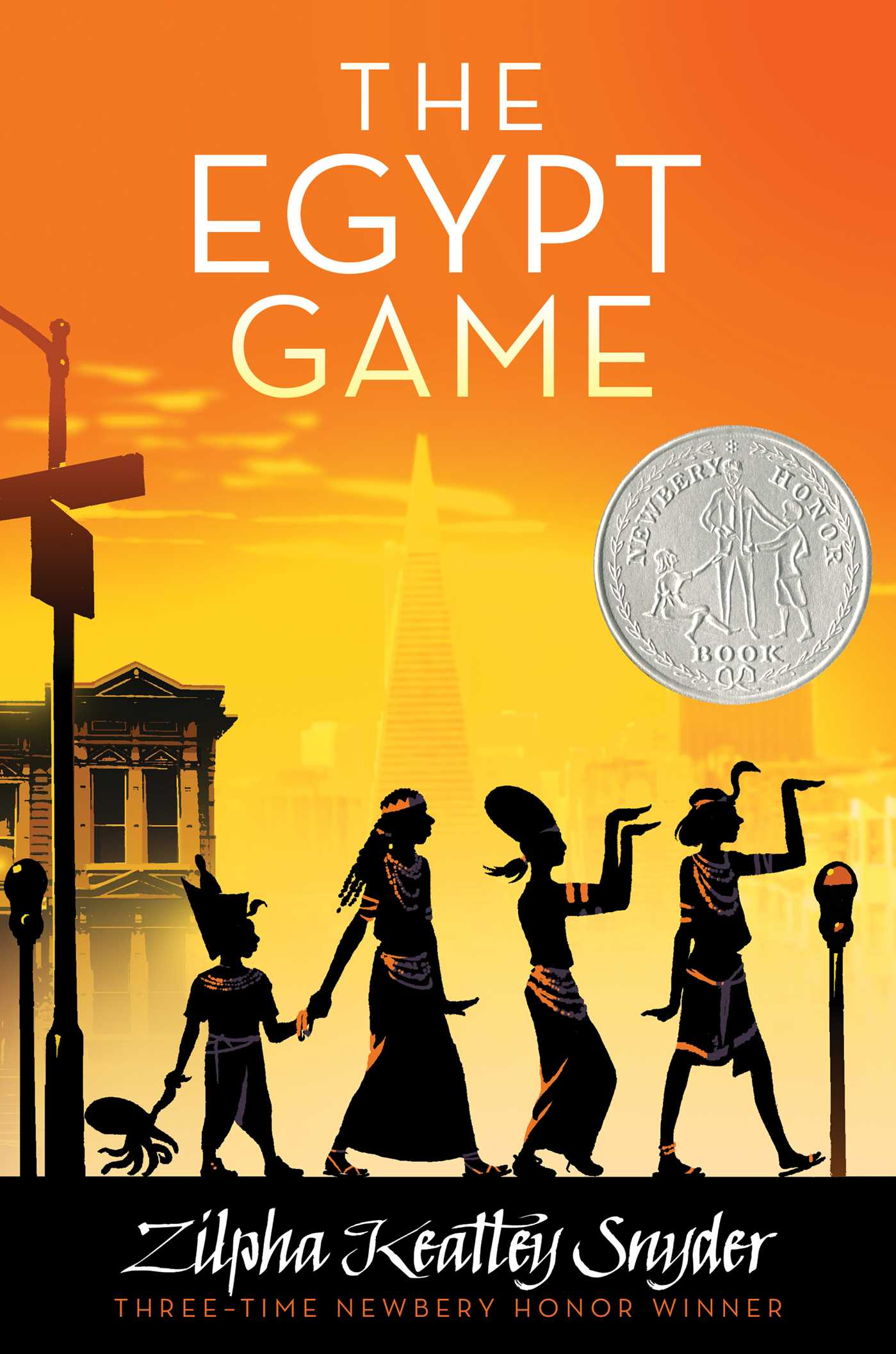 The-egypt-game-9781439132029_hr