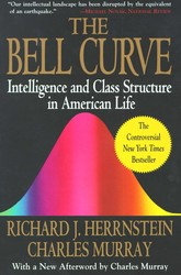 Bell curve 9781439134917