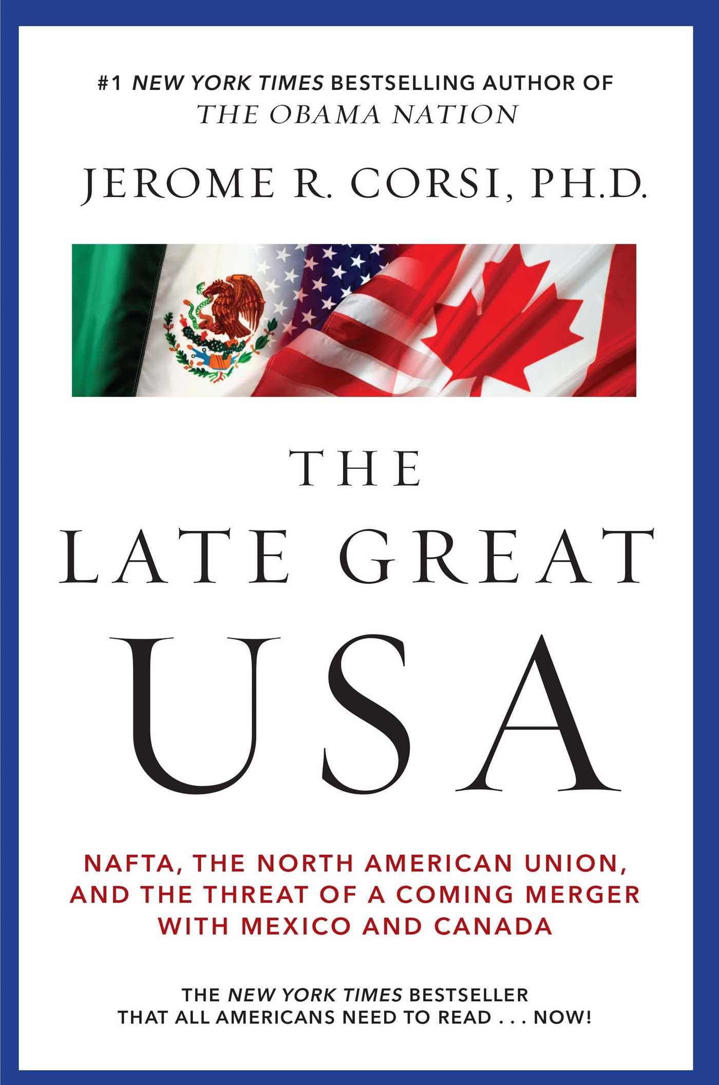 The-late-great-usa-9781439135938_hr
