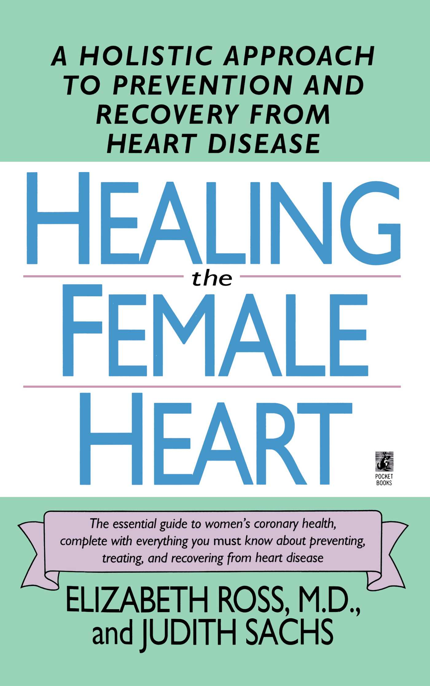 Healing-the-female-heart-9781439137086_hr