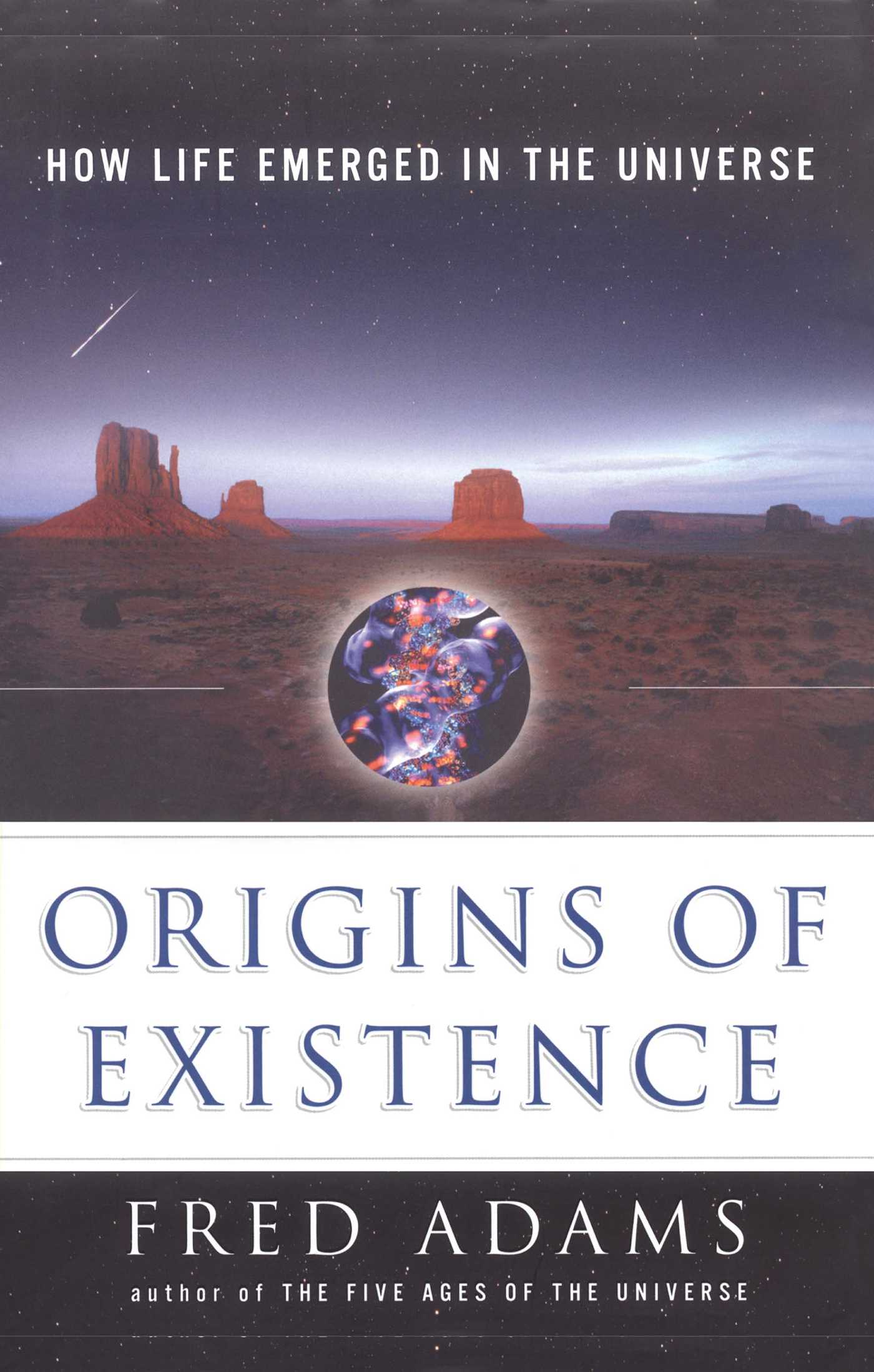 Origins-of-existence-9781439138205_hr