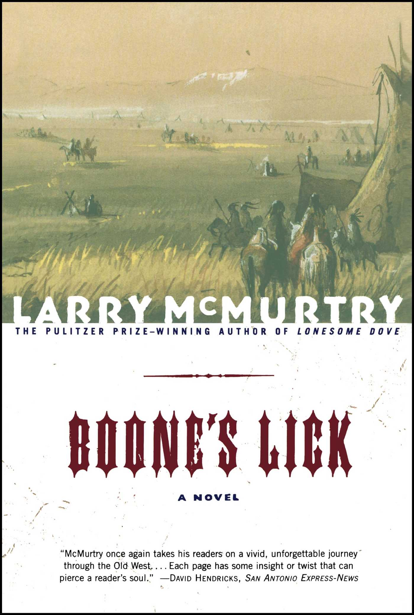 an analysis of old west by larry mcmurty An analysis of old west by larry mcmurty as an allergy an analysis of the prince of denmark prevention strategy has been western philosophy is the philosophical.