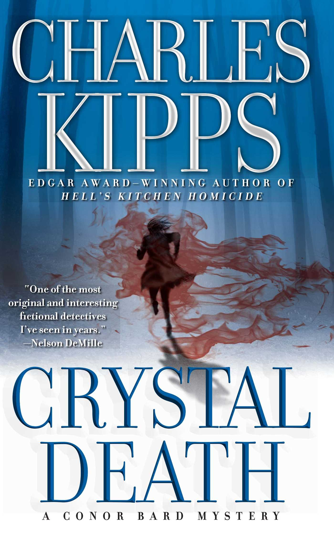 Crystal-death-9781439141168_hr