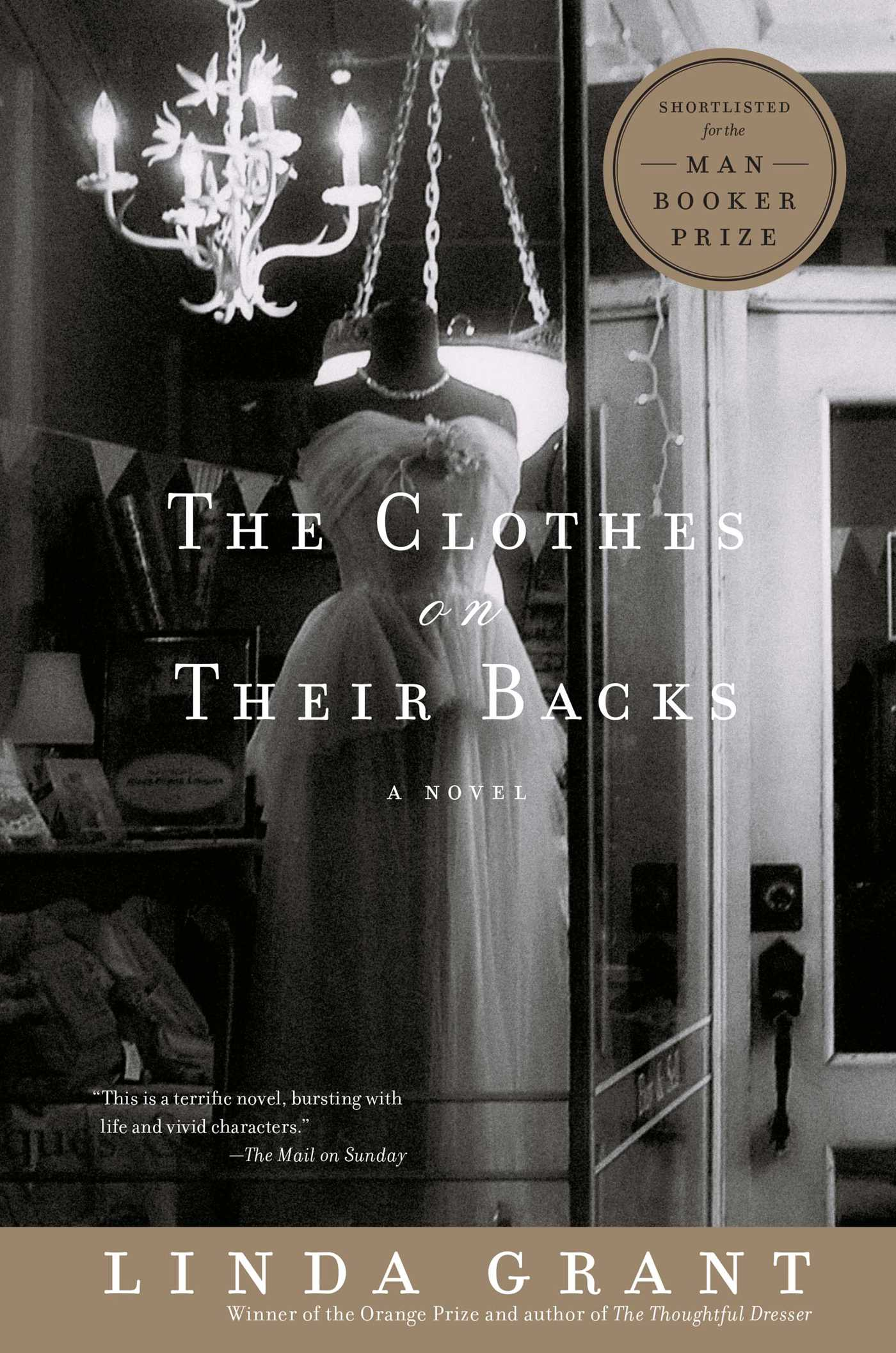 The-clothes-on-their-backs-9781439142363_hr