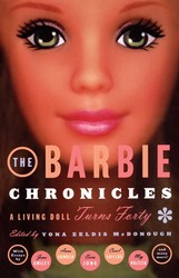 The-barbie-chronicles-9781439143896