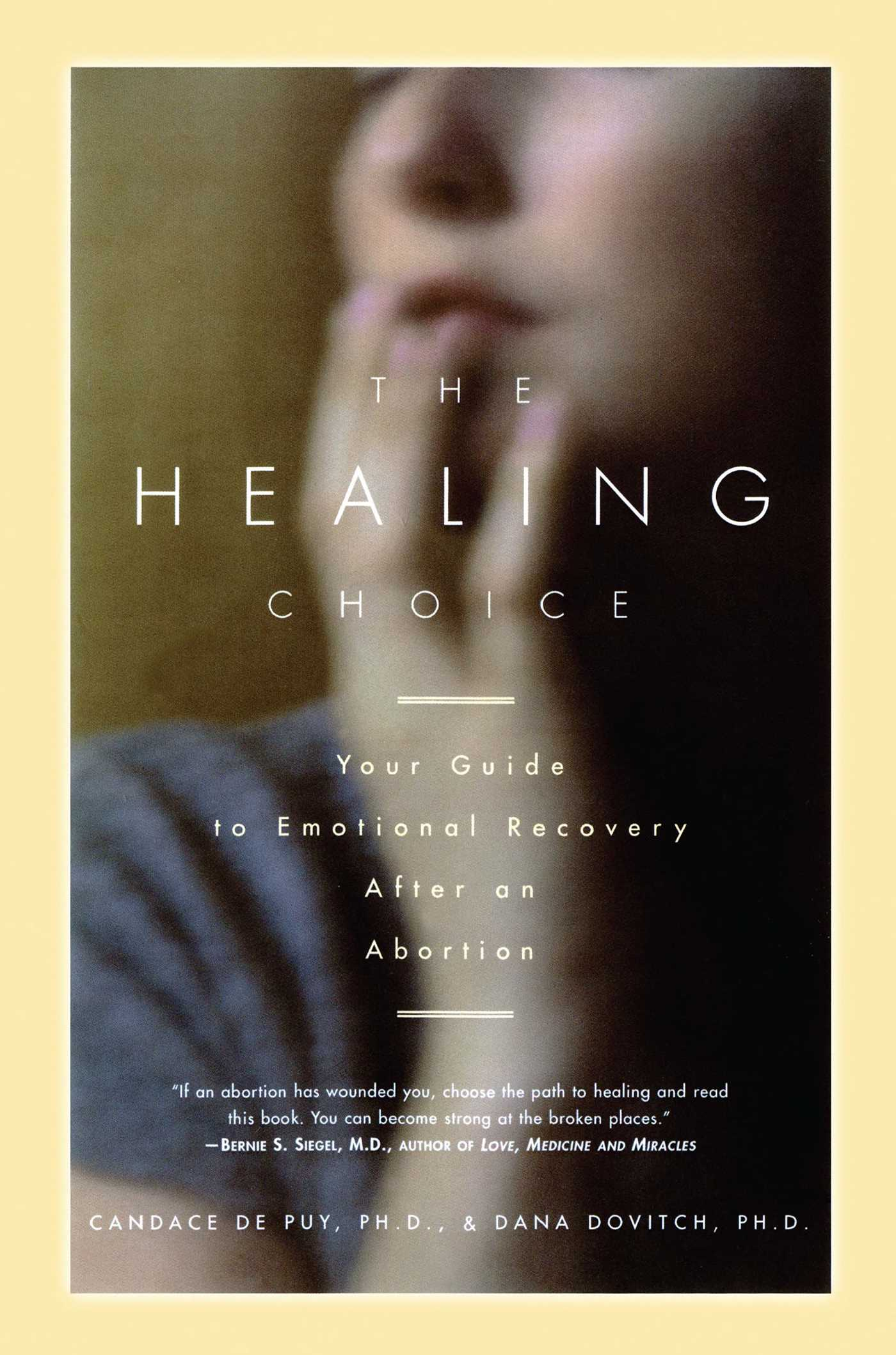 The-healing-choice-9781439147313_hr