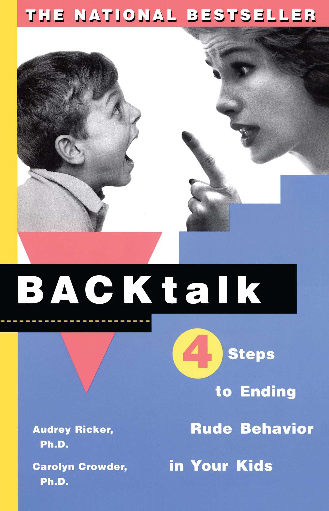 Backtalk-9781439147764_hr