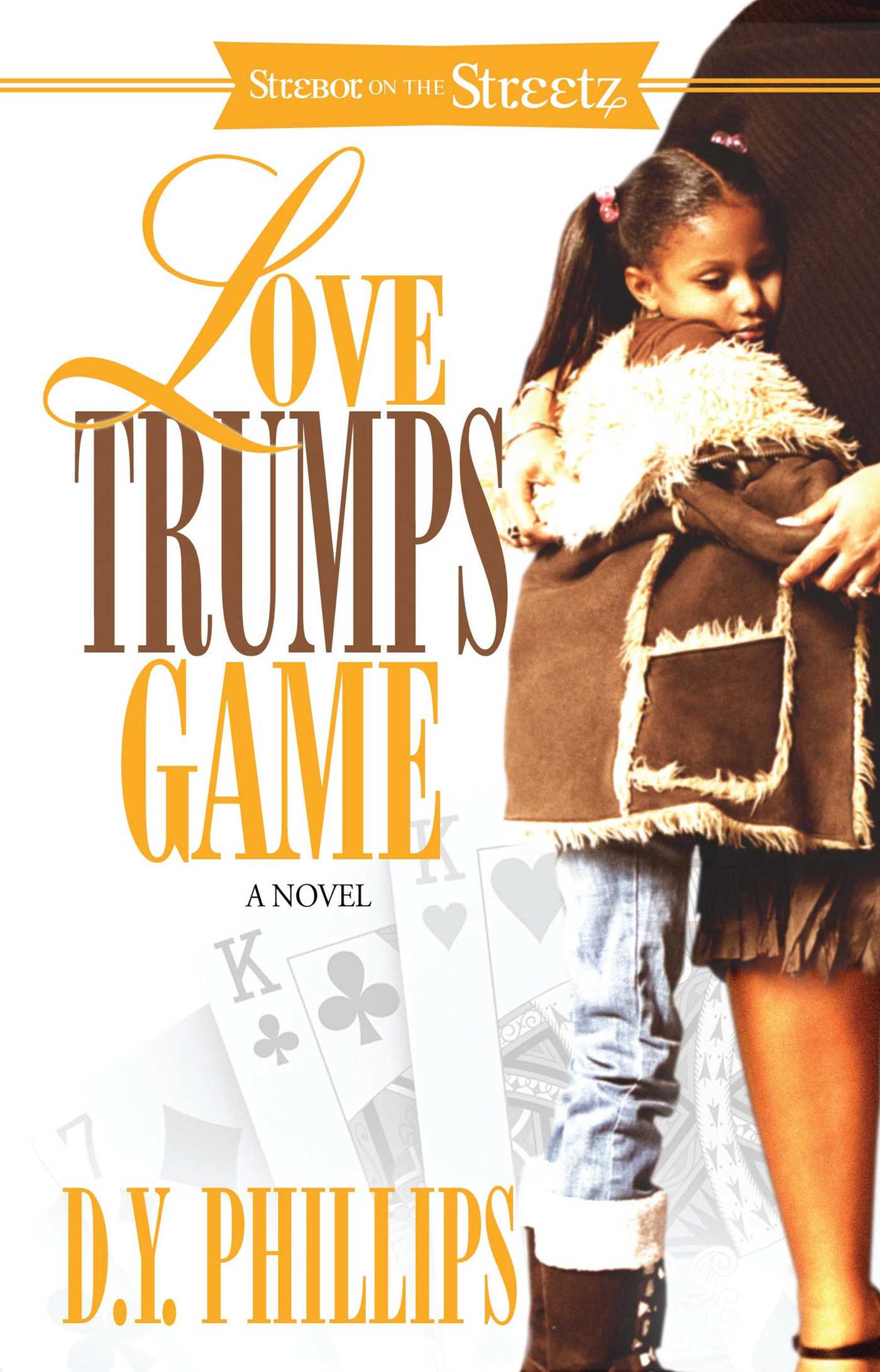 Love-trumps-game-9781439148563_hr