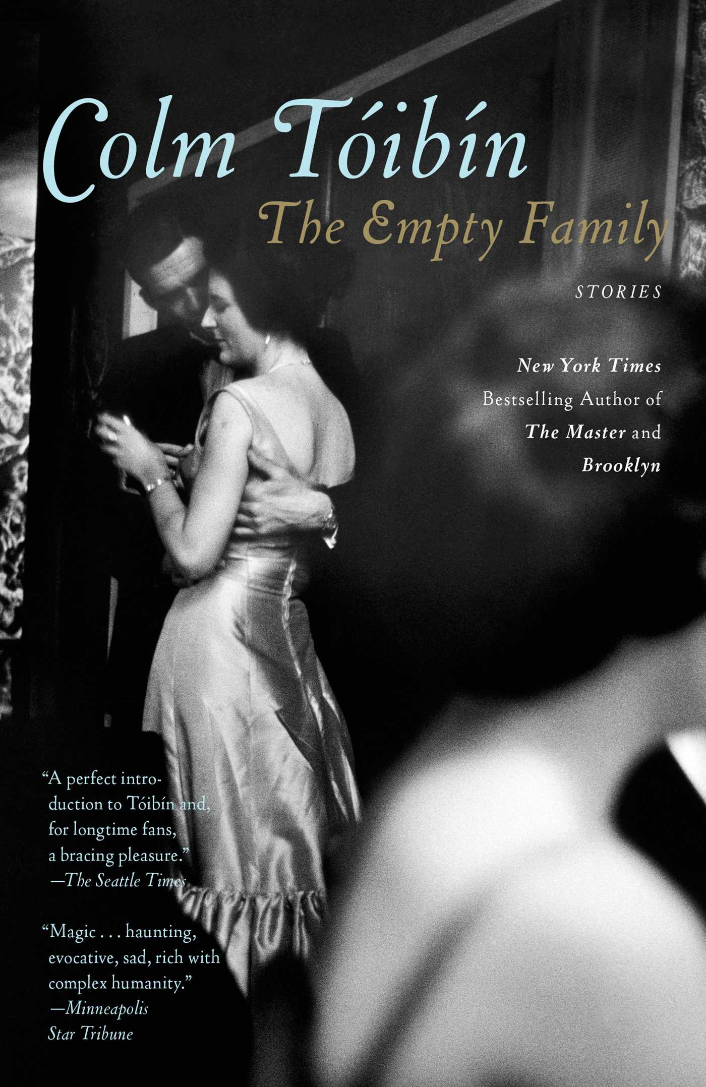 Empty-family-9781439149836_hr