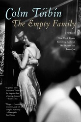 The empty family 9781439149836