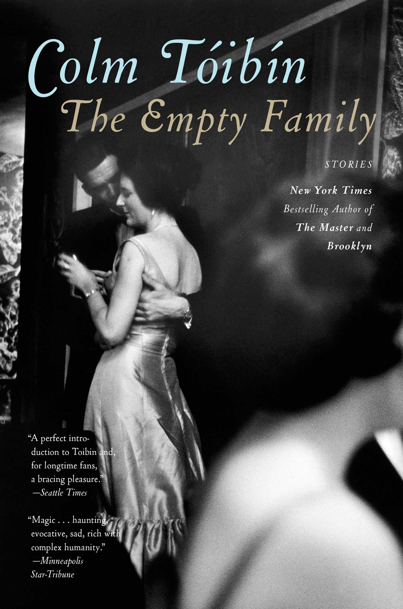 The empty family 9781439149836 hr