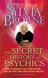 Secret-history-of-psychics-9781439150504