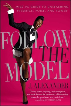 Follow the model book by j alexander official publisher page follow the model ccuart Gallery