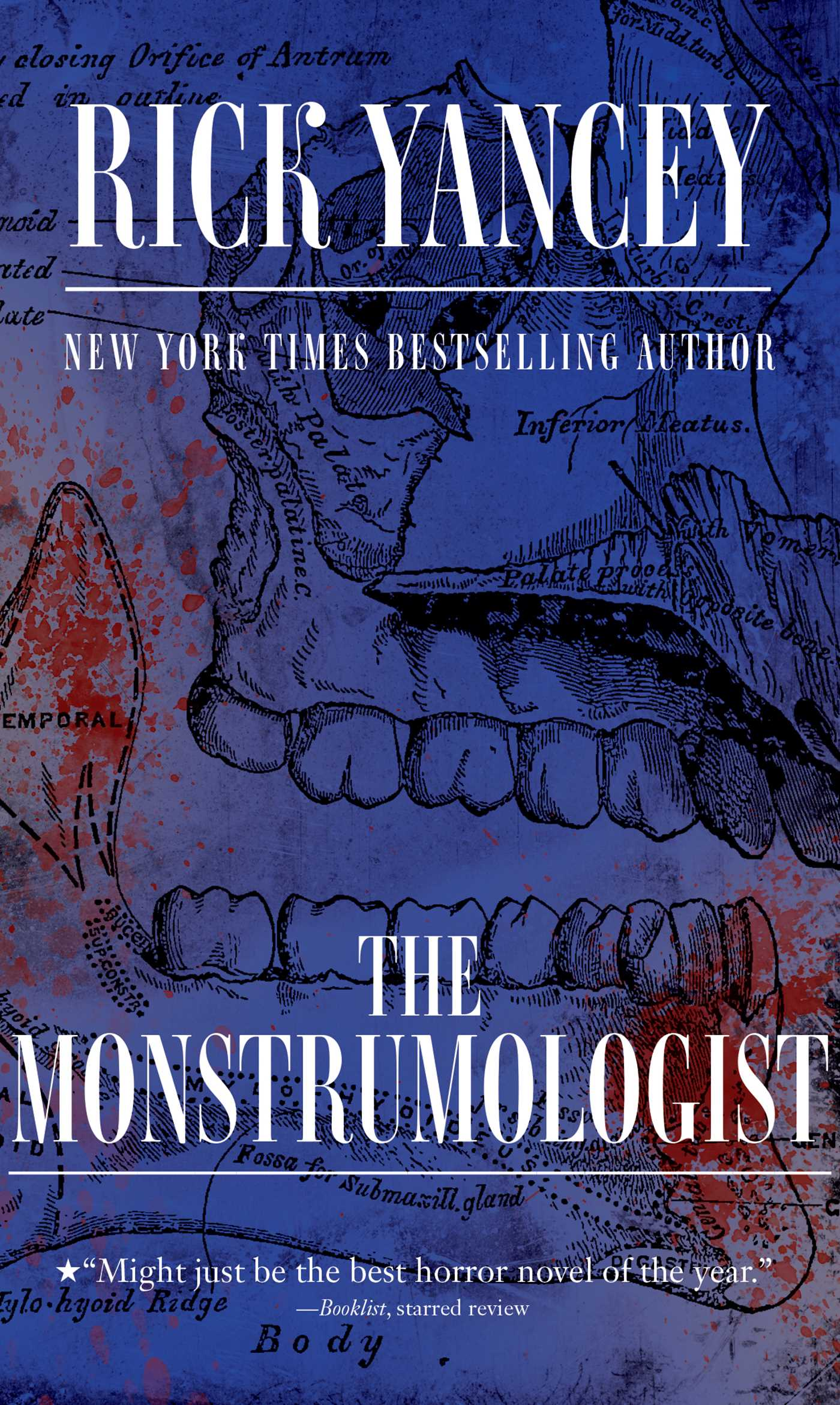 The-monstrumologist-9781439152614_hr