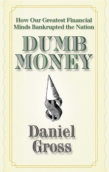 Dumb Money