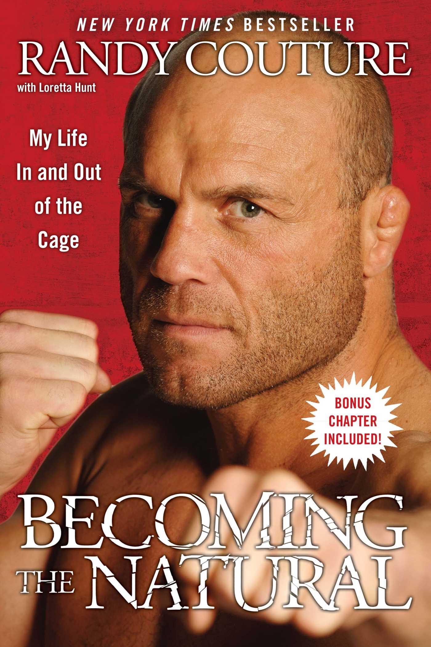 Becoming-the-natural-9781439153369_hr
