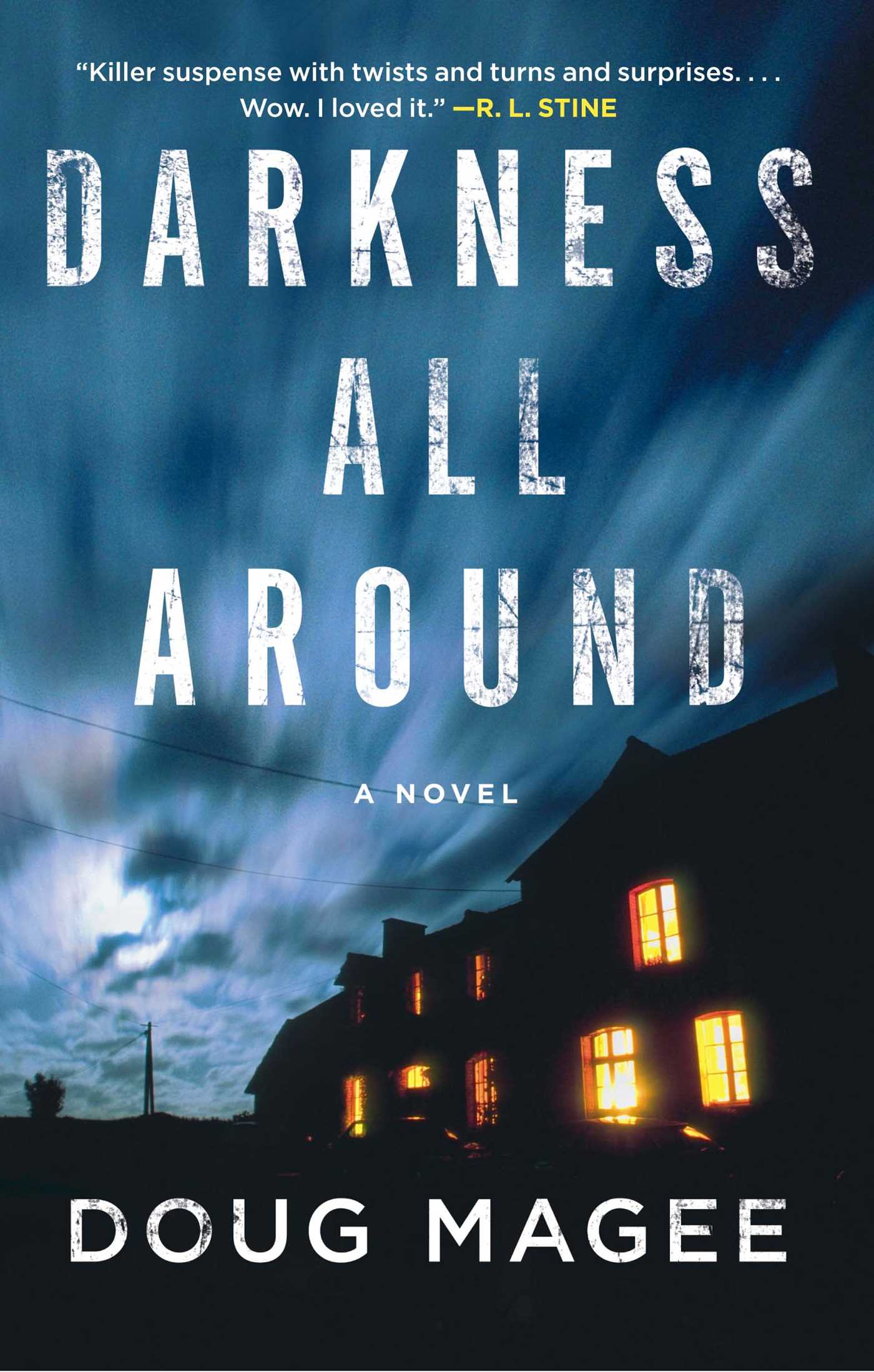 Darkness-all-around-9781439154045_hr